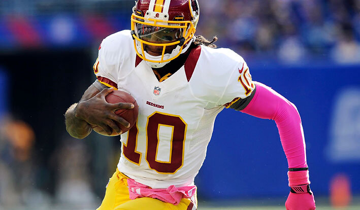 Robert-Griffin-III-nfl-betting