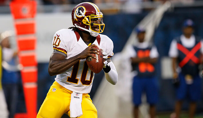 Robert-Griffin-III-nfl-odds