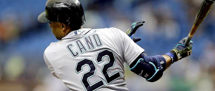Robinson Cano - MLB Betting: Stars Who Have Entered Decline Years