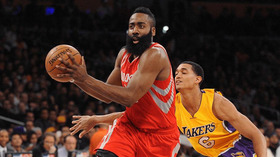Rockets-vs-Lakers-2015-NBA-Odds-compressor