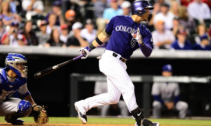 Tuesday Night's Hot and Not MLB Betting Picks