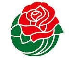 Rose-Bowl