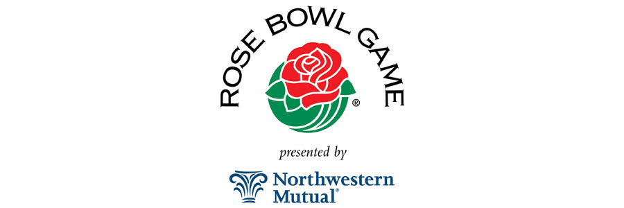 Washington vs Ohio State 2019 Rose Bowl Odds & Prediction.