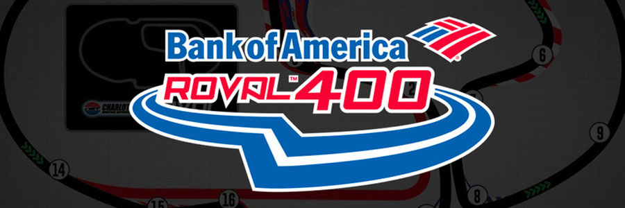 2018 Bank of America Roval 400 Betting Preview.