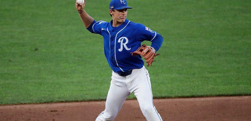 Royals Vs Rangers Expert Analysis - MLB Spring Training