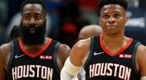 Pacers vs Rockets NBA Betting Odds & Expert Pick for Friday Night.