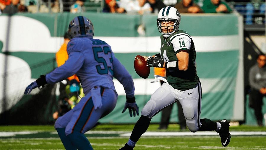Ryan-Fitzpatrick-Jets-NFL-Betting-compressor