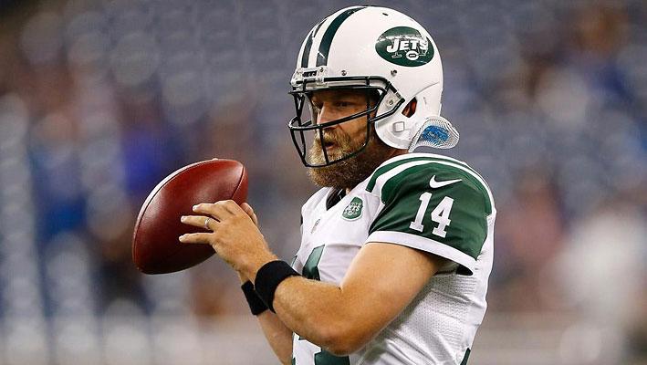 Ryan-Fitzpatrick-NY-Jets-2015-NFL-Season