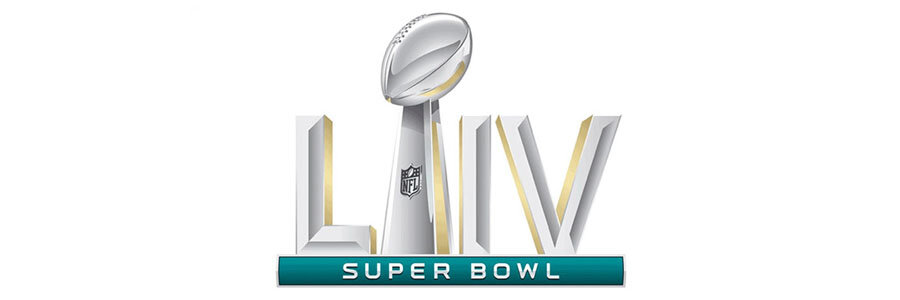 Updated Super Bowl LIV Odds – January 13th Edition.