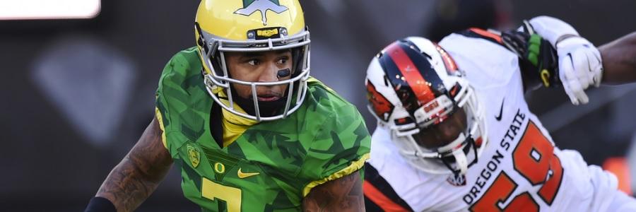 sep-14-best-college-football-week-3-over-under-picks