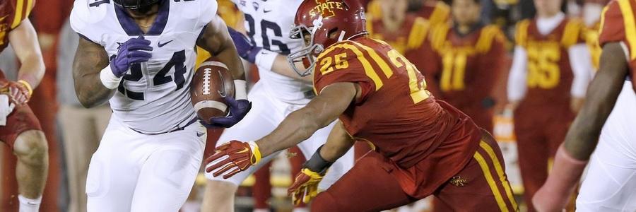 sep-14-iowa-state-at-tcu-college-football-expert-predictions