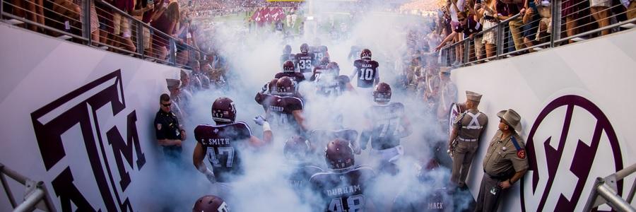 sep-15-texas-am-at-auburn-college-football-winning-predictions