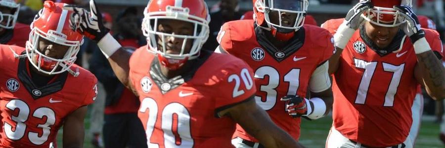 sep-20-highlight-trio-of-week-4-top-college-football-ats-picks