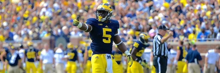 sep-27-college-football-week-5-top-games-expert-predictions
