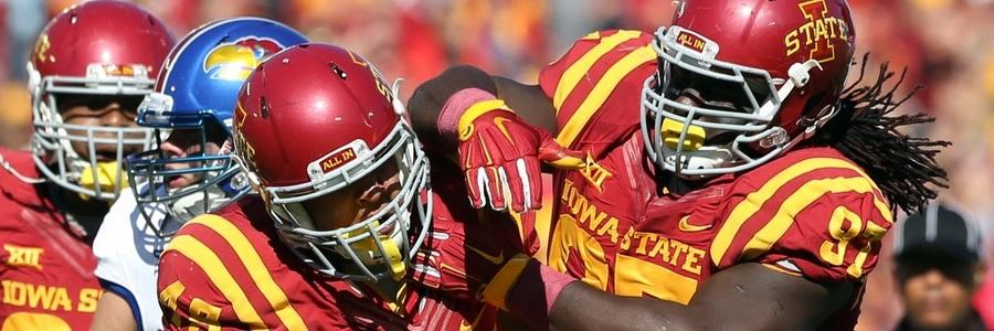 sep-29-baylor-at-iowa-state-college-football-week-5-winning-favorites