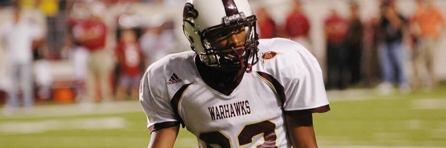 sep-8-louisiana-monroe-vs-oklahoma-college-football-winning-favorites