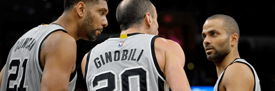San-Antonio-Spurs-NBA-Odds-compressor