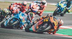 San Marino GP Analysis - MotoGP Betting