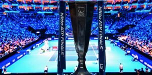 Semi-Final Matches Expert Analysis - 2020 Nitto ATP Finals