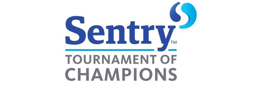2019 Sentry Tournament of Champions Odds & Analysis