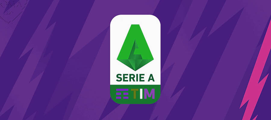 Serie A Betting Rumors: Pogba to Juventus and Lukaku Staying Still?