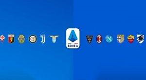 Serie A COVID-19 Status & Return Date