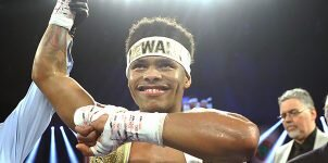 Top Boxing Betting Picks for the Week – March 9th Edition