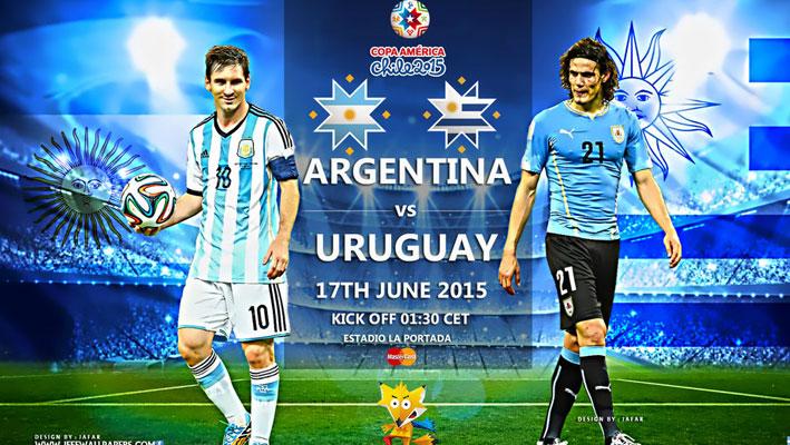 Soccer-Betting-Copa-America-2015