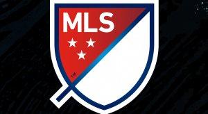 Soccer MLS COVID-19 Status and Return Date