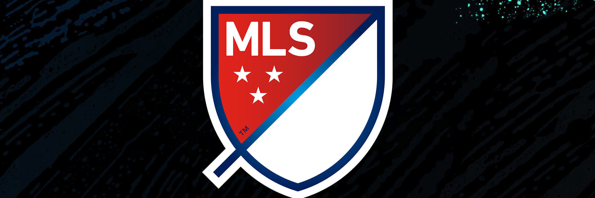 Soccer MLS COVID-19 Status and Return Date