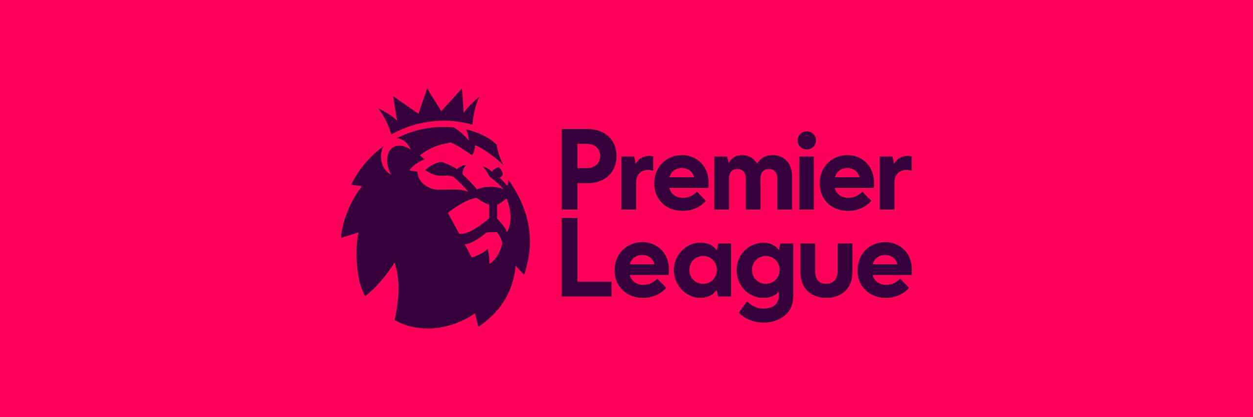 Soccer Premier League COVID-19 Status & Return Date