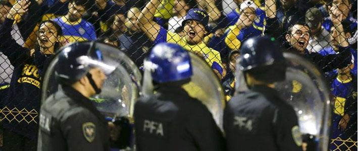 Soccer-betting-Boca-Juniors-2015