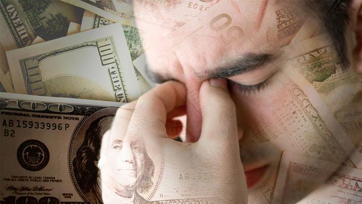 Sports-Betting-Gambling-Legalization-2015