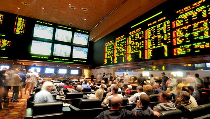 Sports-Betting-Sportsbook-2015