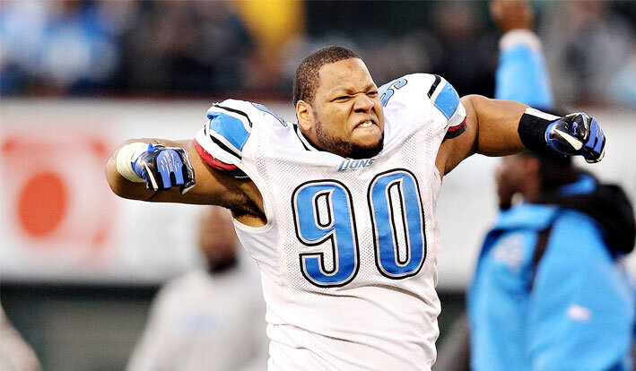Sports-betting-Ndamukong-Suh-2015