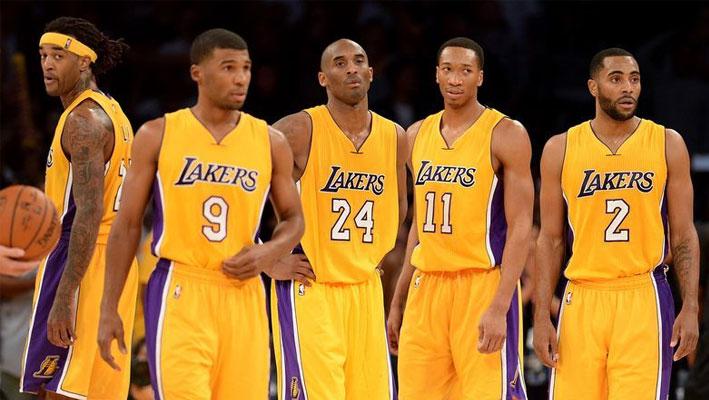 Sportsbetting-Los-Angeles-Lakers-2015