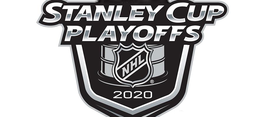 Stanley Cup Odds - Favorites vs Dark Horses