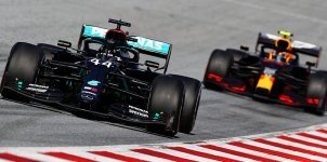 Styrian GP - Formula 1 Odds & Picks