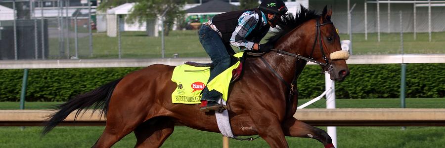 3 Kentucky Derby Betting Longshots to Consider