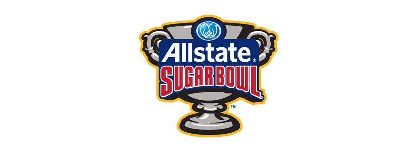 Georgia vs Baylor 2019 Sugar Bowl Odds, Game Info & Prediction.