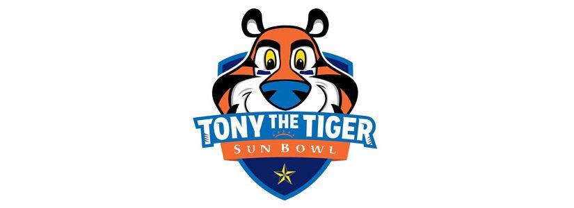 Florida State vs Arizona State 2019 Sun Bowl Spread & Analysis.