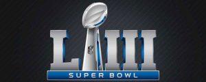 Super Bowl 53 Prop Bets & Picks (Ep. 657)