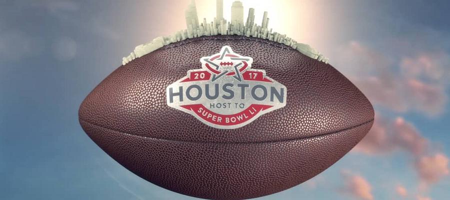 MyBookie.ag Super Bowl LI Betting Odds
