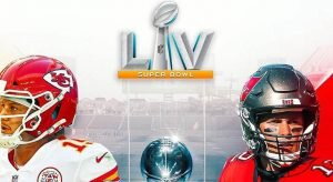 Super Bowl LV Betting Tips & Expert Analysis - NFL Betting