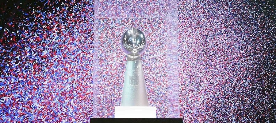 Super Bowl LV Contenders & Pretenders Update Dec. 4