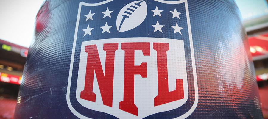 Super Bowl LV Odds Pick Favorites & Dark Horses - NFL Odds