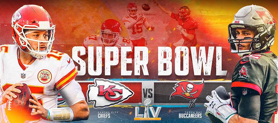 Super Bowl Quarterback Battle: Mahomes Vs Brady Analysis