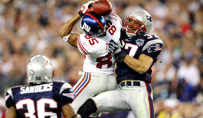 Super-Bowl-XLII