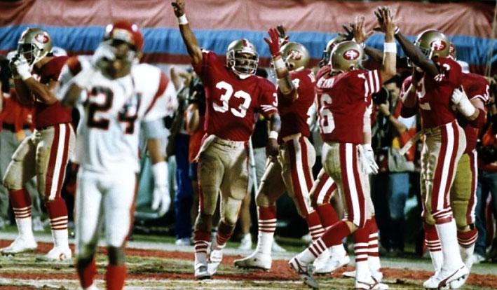 Super-Bowl-XXIII