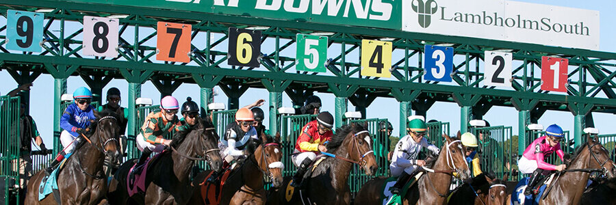 Tampa Bay Downs Horse Racing Odds & Picks for April 4